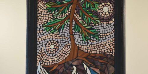 Treelogy I 0423