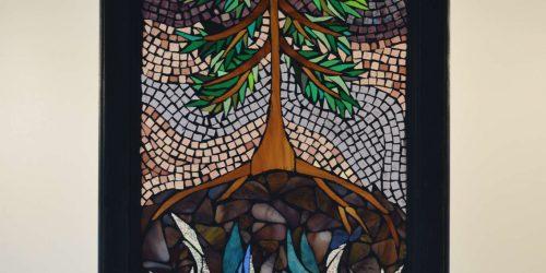 treelogy II 0452